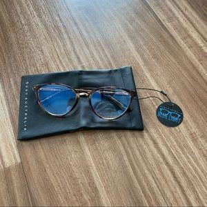 Quay NEW Blue Light Glasses